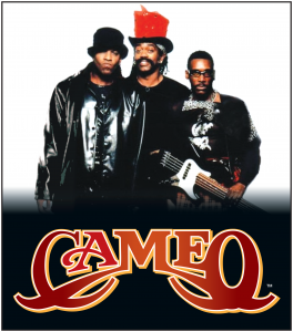 Cameo-Hi-Res-USE-THIS-PHOTO