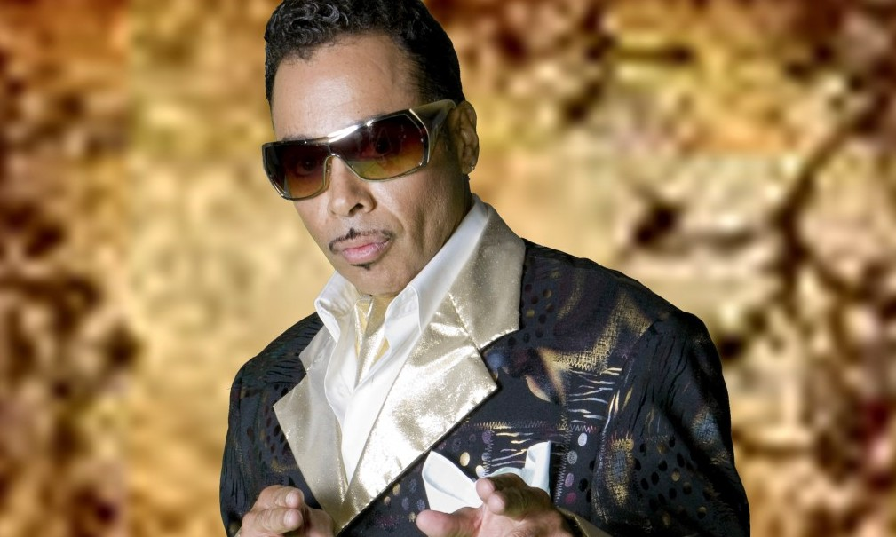 Life Ring Foundation Announces Morris Day and The Time and Cameo in Elmwood Park Amphitheater August 2nd